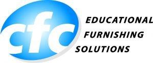 CFCeducational Logo