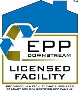 Corilam EPP DownStream
